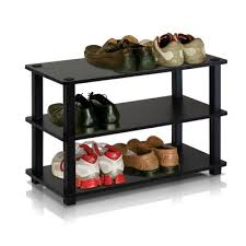 Shoe Rack by Shoe Racks You Ll Wayfair