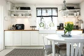 deco de cuisine decoration de cuisine vos 50 plus belles cuisines wce