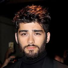 doctor who hairstyles 40 flawless zayn malik haircut ideas menhairstylist com