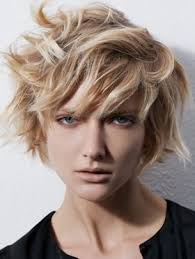 textured bob hairstyles 2013 161 best hair dyt type 3 or 3 1 images on pinterest short