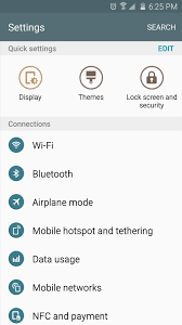galaxy themes store apk 20 official samsung galaxy themes that don t totally suck samsung