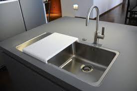 Contemporary Kitchen Sinks Sweet Modern Kitchen Sink Remarkable - Designer sinks kitchens