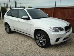 bmw x5 used cars for sale on auto trader uk