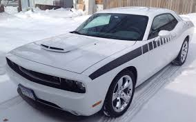 Dodge Challenger Rt Specs - 2013 dodge challenger rt plus specs car autos gallery