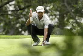 president obama says derek jeter swindled him in golf