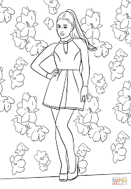 a is for apple coloring pages with apple coloring page itgod me