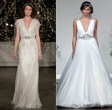 packham wedding dress prices packham sle sale wedding dresses