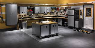 contemporary garage tool cabinets garage tool cabinets ideas new garage tool cabinets