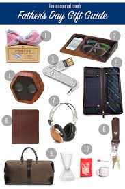 the best s day gift gift guide s day conrad