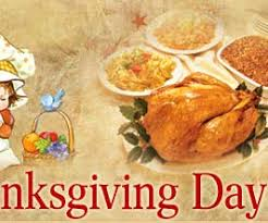 traditions and customs on thanksgiving day favorite practices on