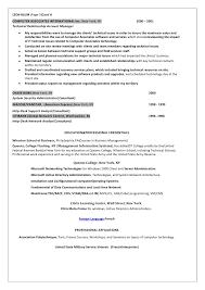 network security resume assistance for veterans veterans