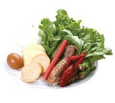 plateau de cuisine pot plateau de fruits de mer quiche seafood vegetable cuisine