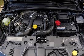 renault 5 engine renault clio 5 doors specs 2016 2017 autoevolution
