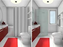 tiny bathroom ideas small bathroom designs with shower and tub amazing 17 useful ideas