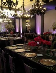houston venues weddings in houston inspirational weddings in houston luxury