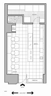 clothing store floor plan layout beautiful clothing boutique floor plans floor plan clothing store