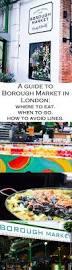 borough market sign 25 trending borough market london ideas on pinterest amazing