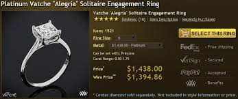 cartier engagement ring price cartier engagement rings review or bad