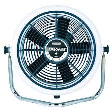sunter tower fan costco inspiration marvelous walmart fans lasko for fresh air ionizer