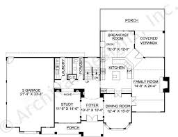 House Plans With Basement Garage by Galloway Traditional House Plans Luxury House Plans