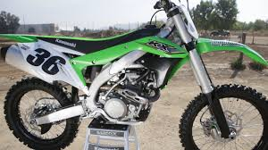yamaha motocross boots 2017 yamaha motocross model line u2013 several updates to multiple