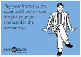 Funny Superbowl Memes - sports explained the art of the super bowl party