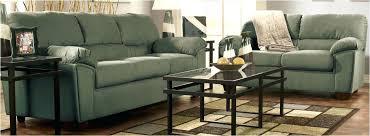 fantastic furniture stores living room sets living room sets end