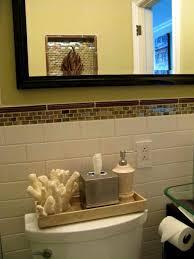 commercial bathroom designs u trends modern restroom ideas on best commercial