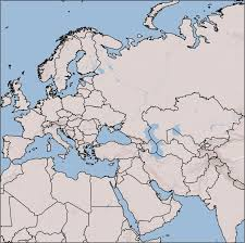 map quiz russia and the republics world geography resources for map quizzes geography courses for