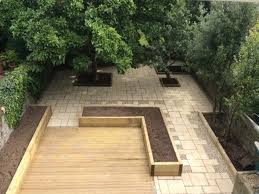 Garden Patio Design Garden And Patio Designs Garden Patio Paving 2y01 To