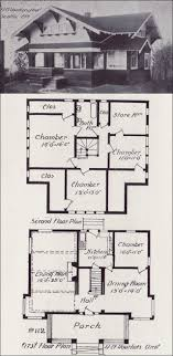 craftsman bungalow floor plans questions and answers on sears homes craftsman bungalow floor