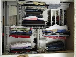 Enchanting Small Closet Organization Ideas Diy Roselawnlutheran Small Bedroom Closet Storage Ideas Webbkyrkan Com Webbkyrkan Com