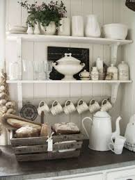 kitchen shelving ideas 35 bright ideas for incorporating open shelves in kitchen