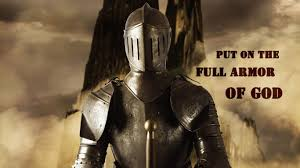 armor of god christian wallpapers