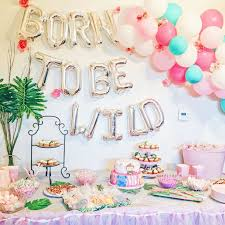 Baby Shower Decor Ideas Gorgeous Baby Shower Cakes Stay At Home Mum Baby Shower Decor