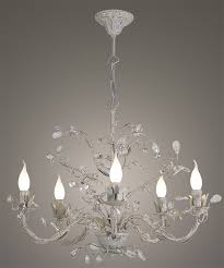 Ceiling Light Chandelier Ceiling Chandelier Lighting Ceiling Lights Chandeliers