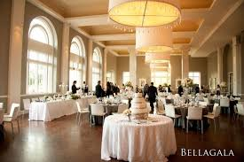 wedding venues in mn calhoun club venue minneapolis mn weddingwire