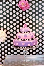 best 25 easy fondant recipe ideas on pinterest marshmallow