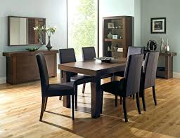 high dining room tables and chairs cherry marble counter height