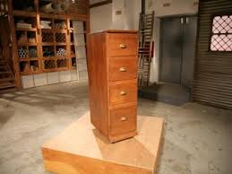 Upcycled Filing Cabinet Upcycled Desks And Storage Vote For Your Favorite Flea Market