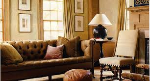 living room curious cozy colorful apartment living room decor