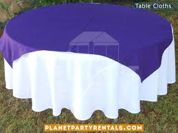 table runner rentals table cloths linen rentals