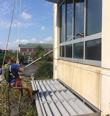 Window Cleaning High Rise Window Cleaning U0026 Washing Charleston Sc Awc