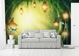 livingroom wallpaper living room photo wallpaper and wall mural demural uk
