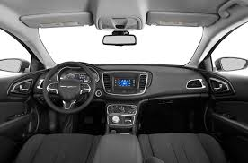 peugeot 200s new 2017 chrysler 200 price photos reviews safety ratings