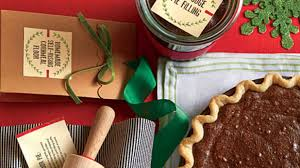 christmas food gifts southern living