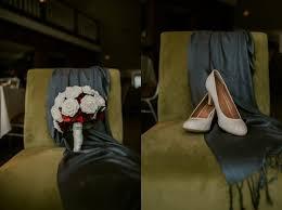 wedding venues appleton wi cellar at riverview gardens wedding appleton wisconsin