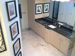 bathroom remodel platinum simply distinct kitchens and baths