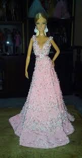 196 Best Barbie Dream House 97 Best Barbie Images On Pinterest Barbie Clothes Barbie Dress