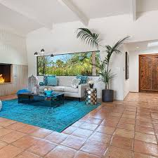 floors decor and more saltillo tile ideas pictures remodel and decor floors